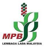Jawatan Kerja Kosong Lembaga Lada Malaysia (MPB)