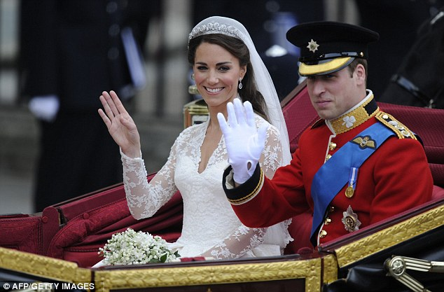 kate and william. Kate and William postpone