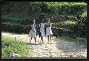 School Tamil Girls Pictures