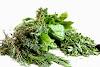 Αντιμετωπίστε την τριχόπτωση με βότανα