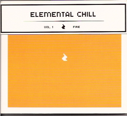 Various - Elemental Progressions Volume 4