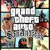Grand Theft Auto - San Andreas Completo