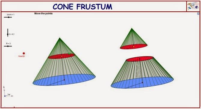 http://dmentrard.free.fr/GEOGEBRA/Maths/Nouveautes/4.25/ConspaceMD.html