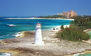 Nassau,BahamasParadise Island (paradise island nassau bahamas)
