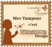InfinimentScrap Design