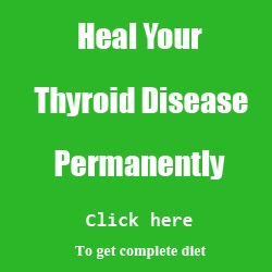 Cure hypothyroidism at the source