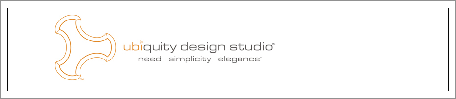 ubiquity design studio