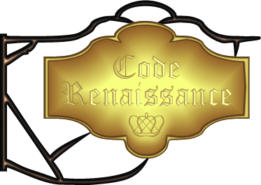 Code Renaissance
