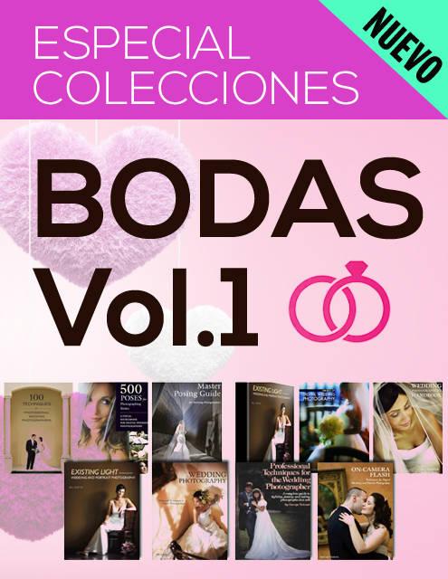 NOVEDAD | Colecciones