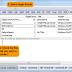 Free Download Coolutils Total PDF Converter Full Version