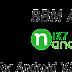 Kumpulan BBM Mod 2.11.0.18 Free Download APK