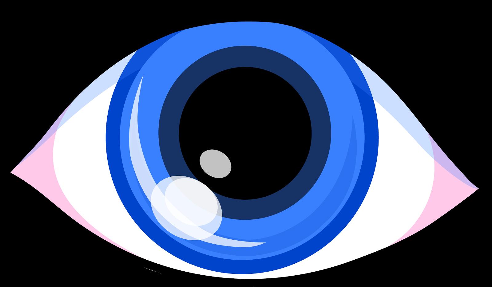 clip art eyes png - photo #6