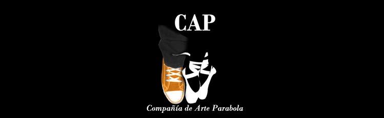 CAP Programacion