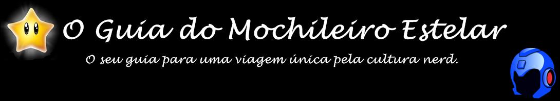 O Guia do Mochileiro Estelar