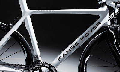 Range-Rover-Evoque-Bicycle-Photos