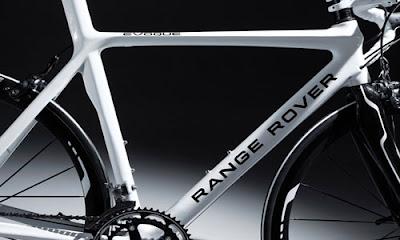 Range-Rover-Evoque-Bicycle-Photos