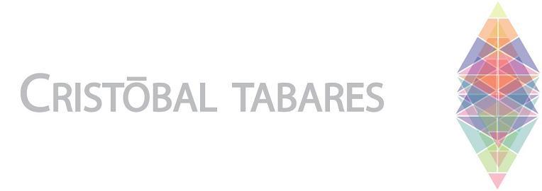 Cristóbal Tabares