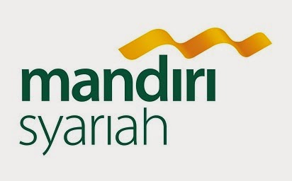 Swift Code Bank Syariah Mandiri Indonesia