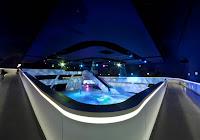 12-Yeosu-Expo-Samsung-Pavilion-by-SAMOO