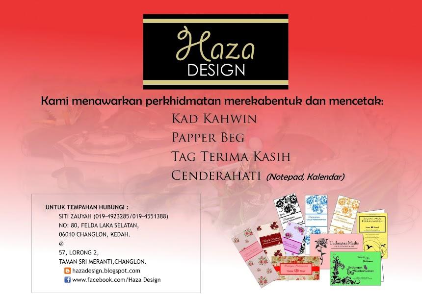 HaZa Design