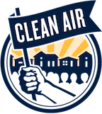 Clean Air Coalition of WNY