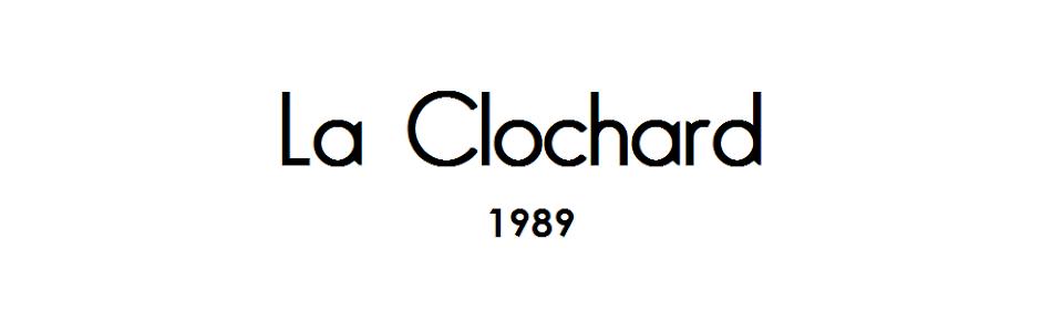 La Clochard