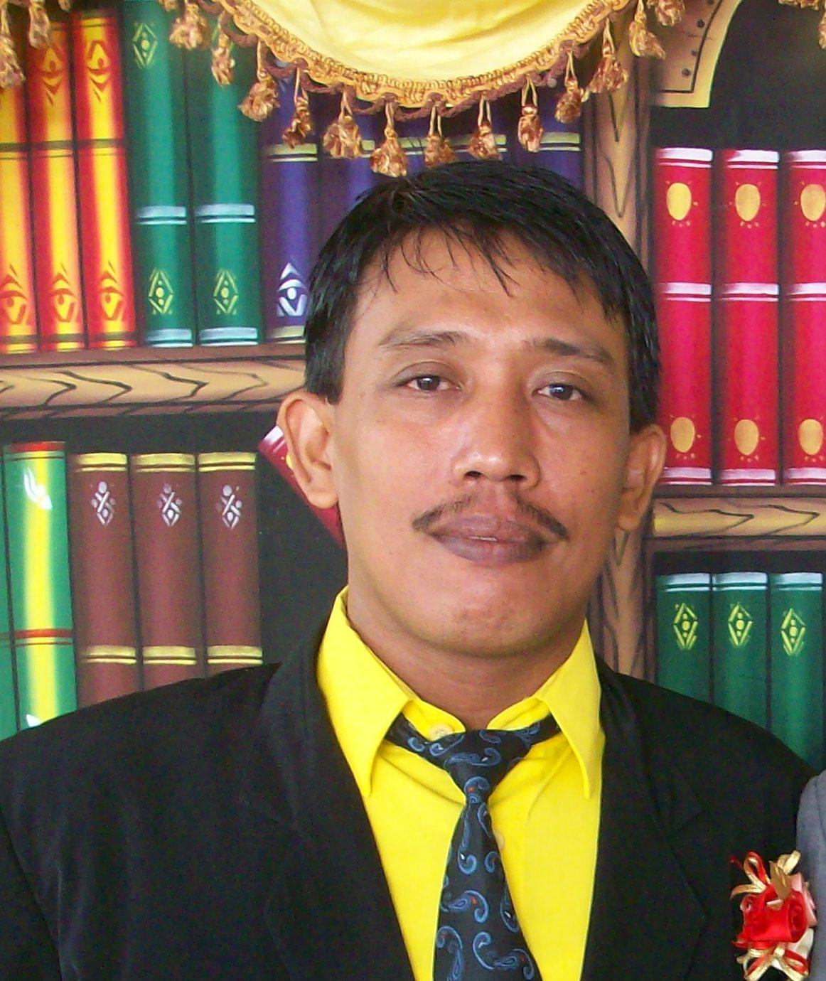 Materi Bahasa Indonesia: Contoh Paragraf Generalisasi