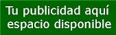 PUBLICIDAD: