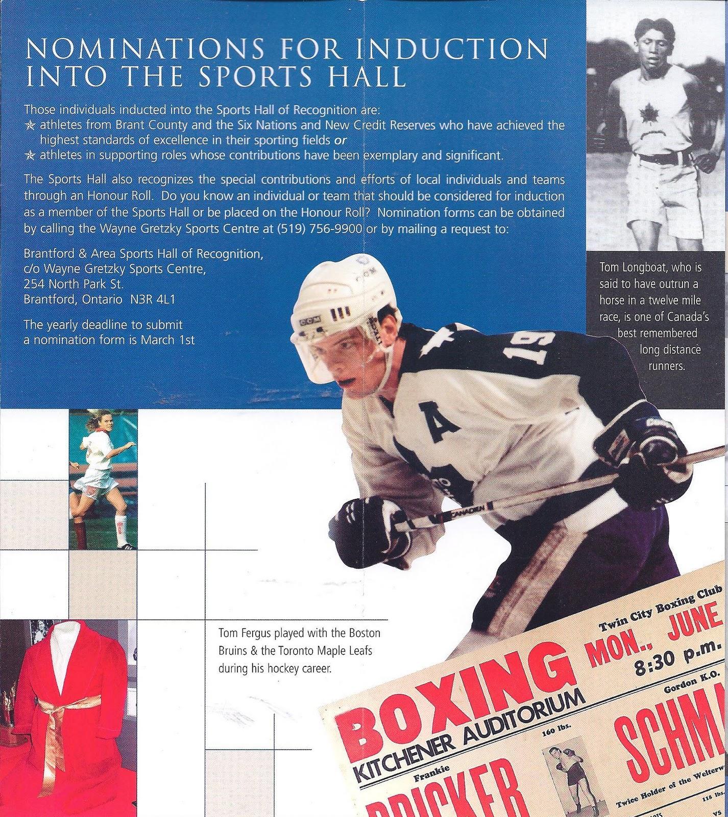Hockey Kazi: Dec 10--13 Players