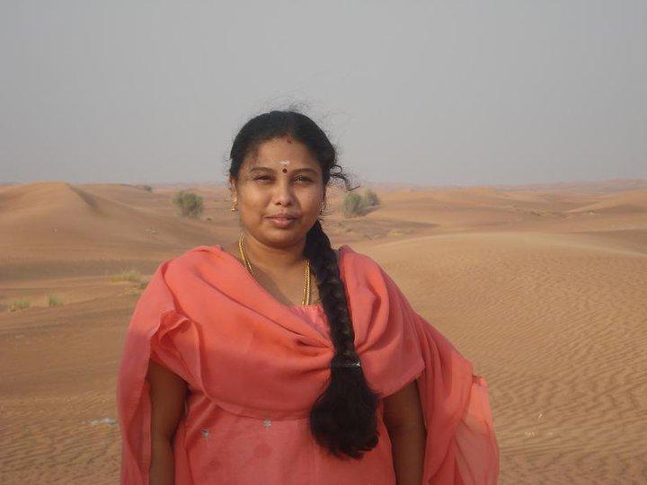Free tamil dating site chennai