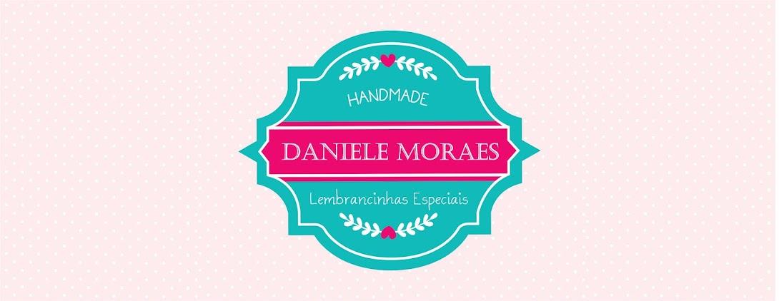 Daniele Moraes - Lembranças Especiais