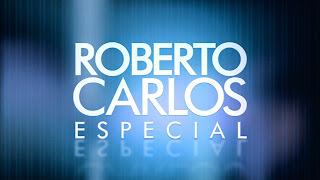 Roberto Carlos Especial Online Dublado