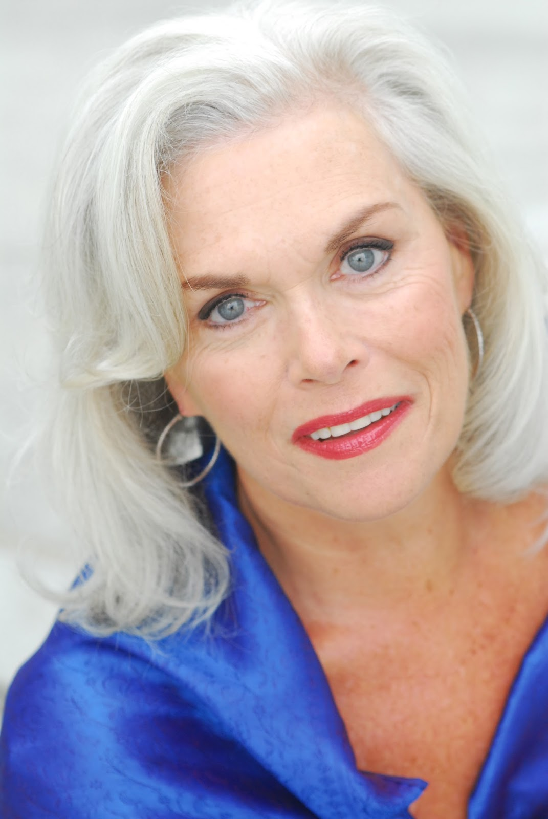 Anne Barton (actress)