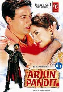 Arjun Pandit (1999)