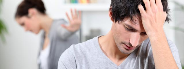 Pour preuve, 10 phrases de rupture et ce qu'elles signifient pour vous