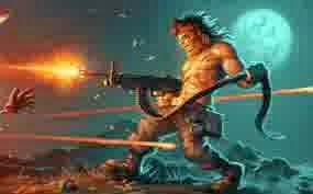 Game Soldat