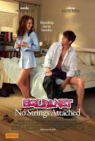 مشاهدة فيلم No Strings Attached