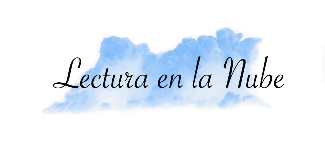 Lectura en la Nube