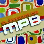 Clássicos da MPB Vol.1 2012