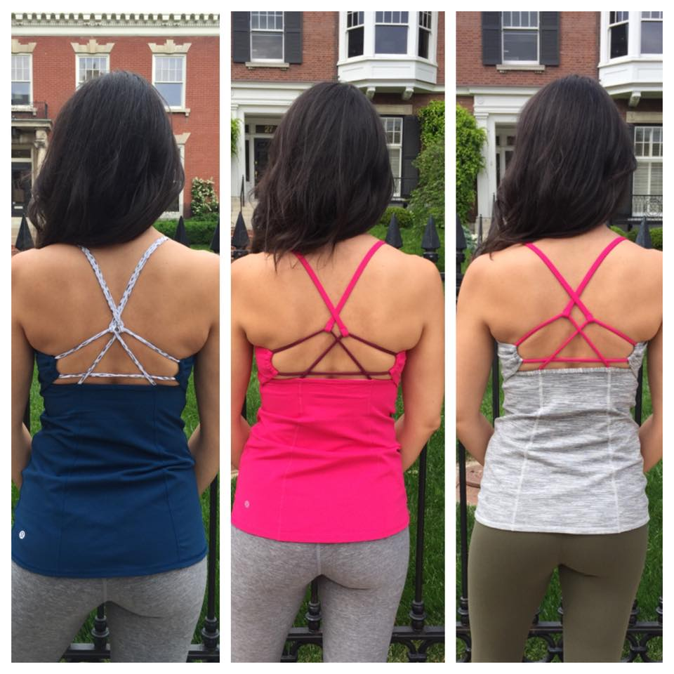 lululemon-dancing-warrior-tank
