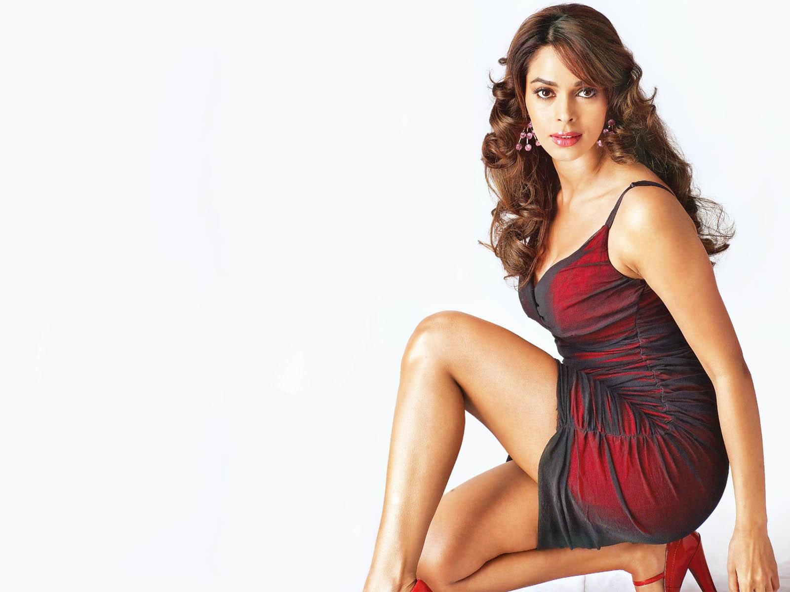 http://4.bp.blogspot.com/-E0FBdDQpHtY/TmpkIwEVSxI/AAAAAAAAF-o/pwAuHSHQ764/s1600/Bollywood+actress+super+psuperos.jpg