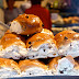 List: Hampton Roads Bakeries