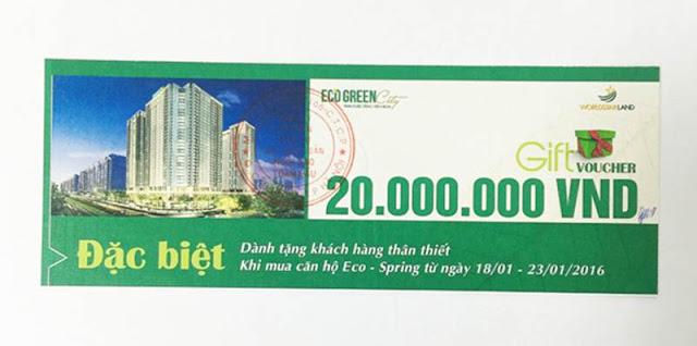 chinh-sach-ban-hang-chung-cu-eco-green-city