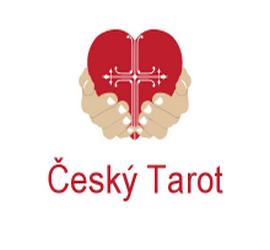 Český Tarot