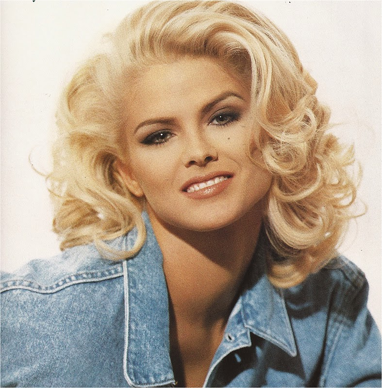 devodotcom: ANNA NICOLE SMITH