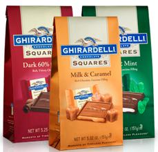 http://www.ghirardelli.com/squares13?utm_source=myrecipes&utm_medium=standard&utm_campaign=squares13