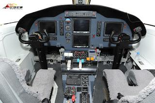 Harbin_Y-12F_cockpit.jpg