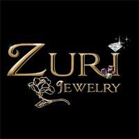 Zuri Rayna Jewelry