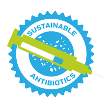 Sustainable Antibiotics - Fall 2013