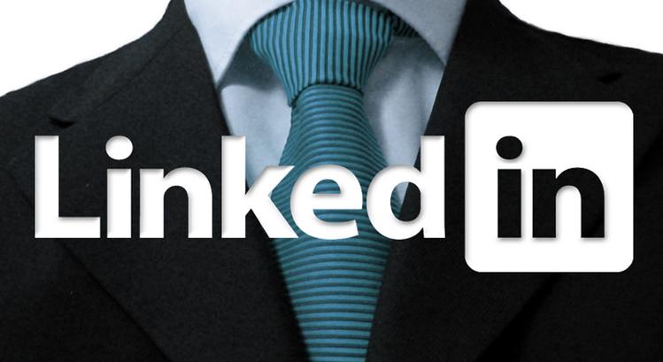 Tips Cara Mempromosikan Bisnis Anda Dengan LinkedIn